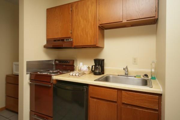 35_kitchen_2-600x400