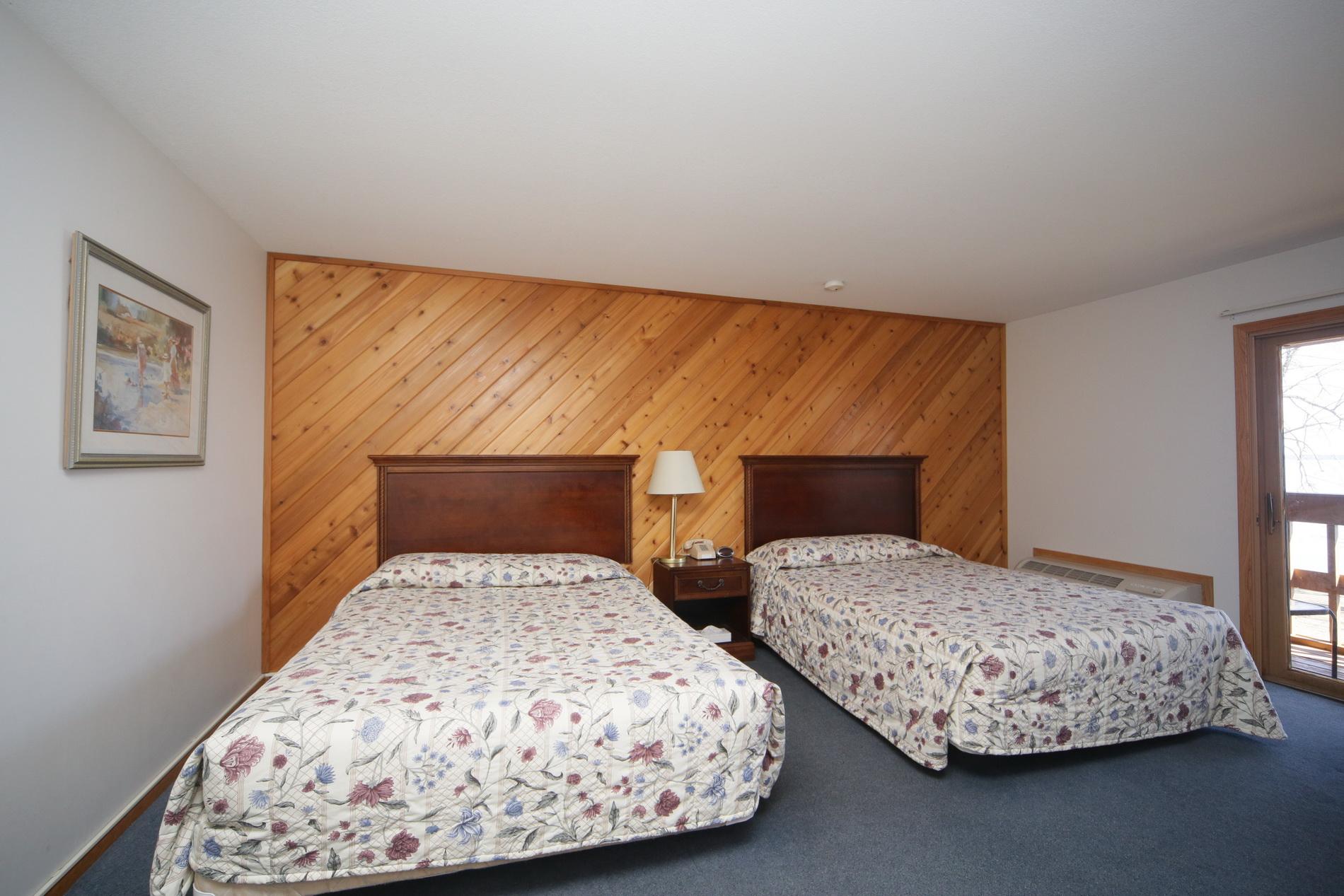 37-beds