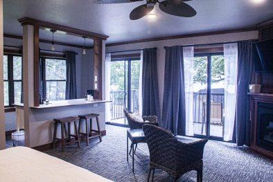 Birchmont Suite 2