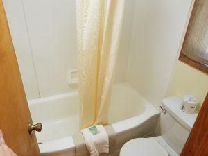 COttage 11 Bathroom 1 2