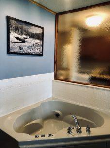 #31 Whirlpool view