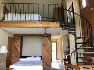 #35 Bed Spiral and Loft 2
