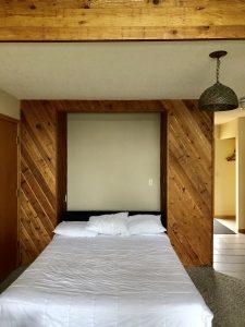 #35 Murphy Bed