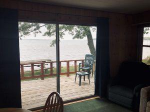 #6 Outdoor View