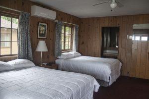 #8 Beds