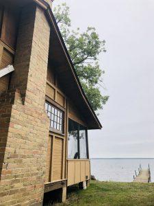 #9 Chimney View 2